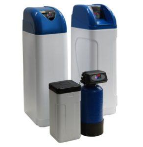 kabinetes-vizlagyito-berendezesek-osszeszerelt-allapotban